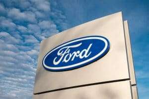 Governos de São Paulo e Bahia buscam amortecer efeitos da saída da Ford