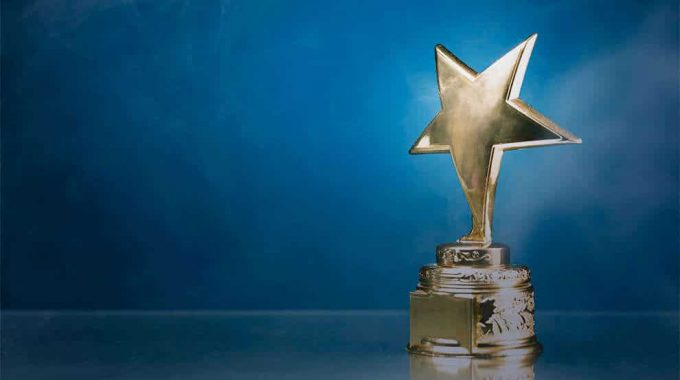 FGV é Vencedora Em 4 De 5 Categorias Do Prêmio Da Sociedade Brasileira De Econometria