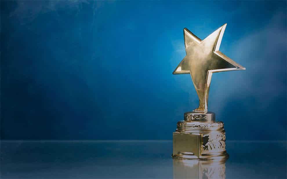 FGV é vencedora em 4 de 5 categorias avaliadas pelo Prêmio da Sociedade Brasileira de Econometria