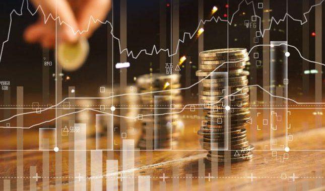 Recuo Mais Intenso Da Confiança Empresarial Consolida Tendência De Desaceleração Da Atividade Econômica