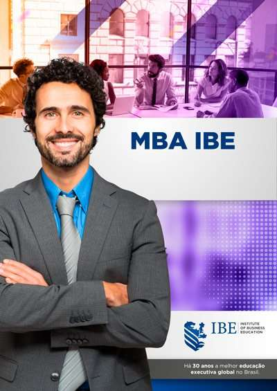 07-10-2021---IBE---EMENTA-MBA