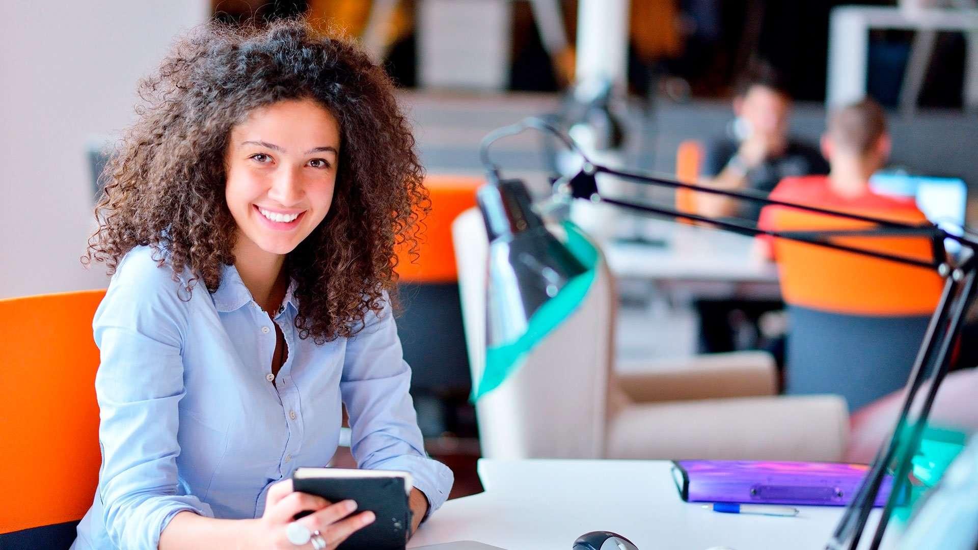 Tudo que você gostaria de saber sobre inteligência digital para marketing e vendas