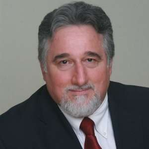 Prof Stavros Xanthopoylos IBE Institute of Business Education