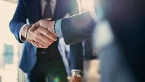 Parcerias estratégicas: agregando valor ao seu negócio