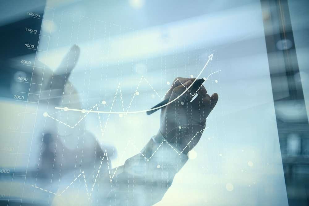 Inovação disruptiva é tema da 36ª edição do CEO Insights